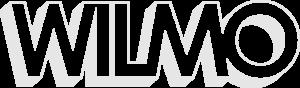 Wilmo Wonen Logo